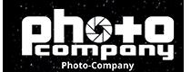 Photo-Company