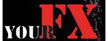 yourFX